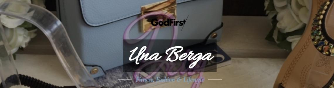 Una Berga - blogs - par mums