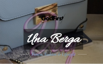 Una Berga - blogs - par mums