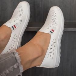 Mīkstas kurpītes