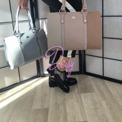 Rozā soma