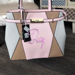 Krāsaina soma