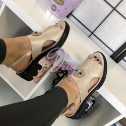 Superīgas kurpes 39 - 43 izmēriñš