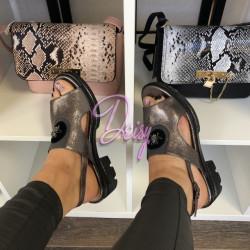 Sandales 41 - 43 izmērs