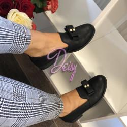 Ērtas kurpes